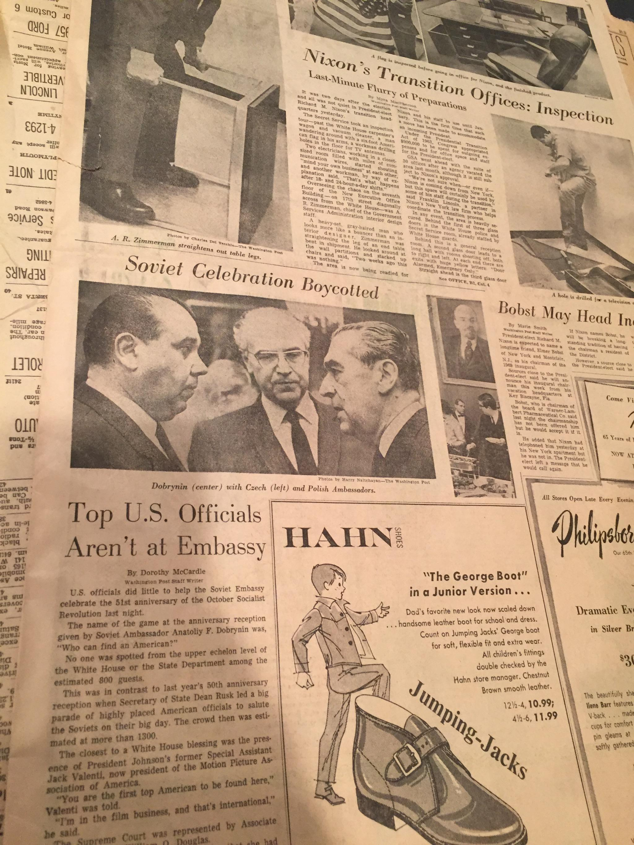 politics-newspaper2.JPG