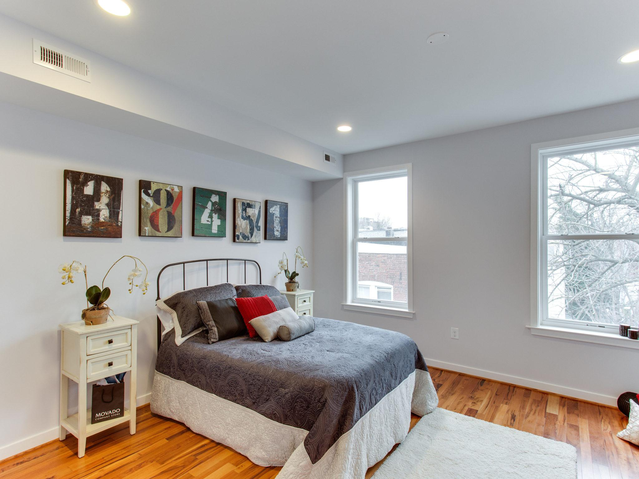 2807 Sherman Ave Unit B Master Bedroom.jpg