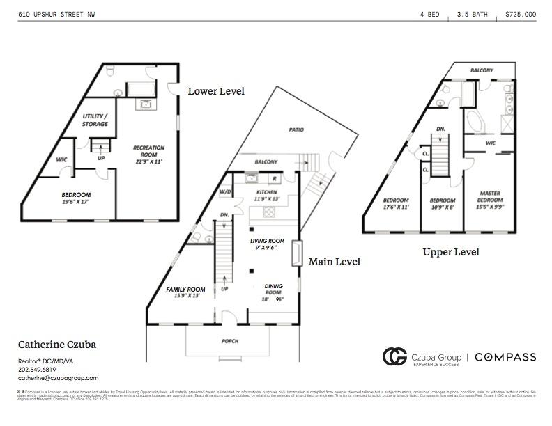 610Upshur-Floor-Plans.jpg