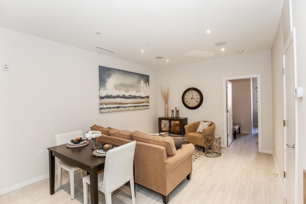 4-Living Room UNIT 1.jpg