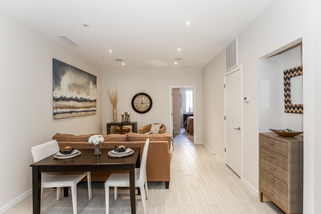 3-Living Room UNIT 1.jpg