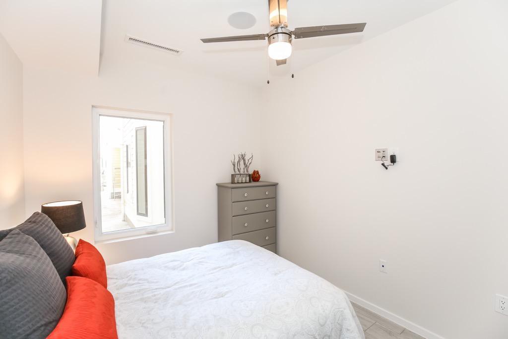 19-Bedroom 2 -Unit 1.jpg