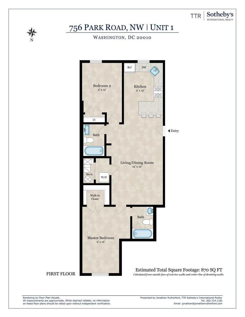 27-Floor Plans for Unit 1.jpg
