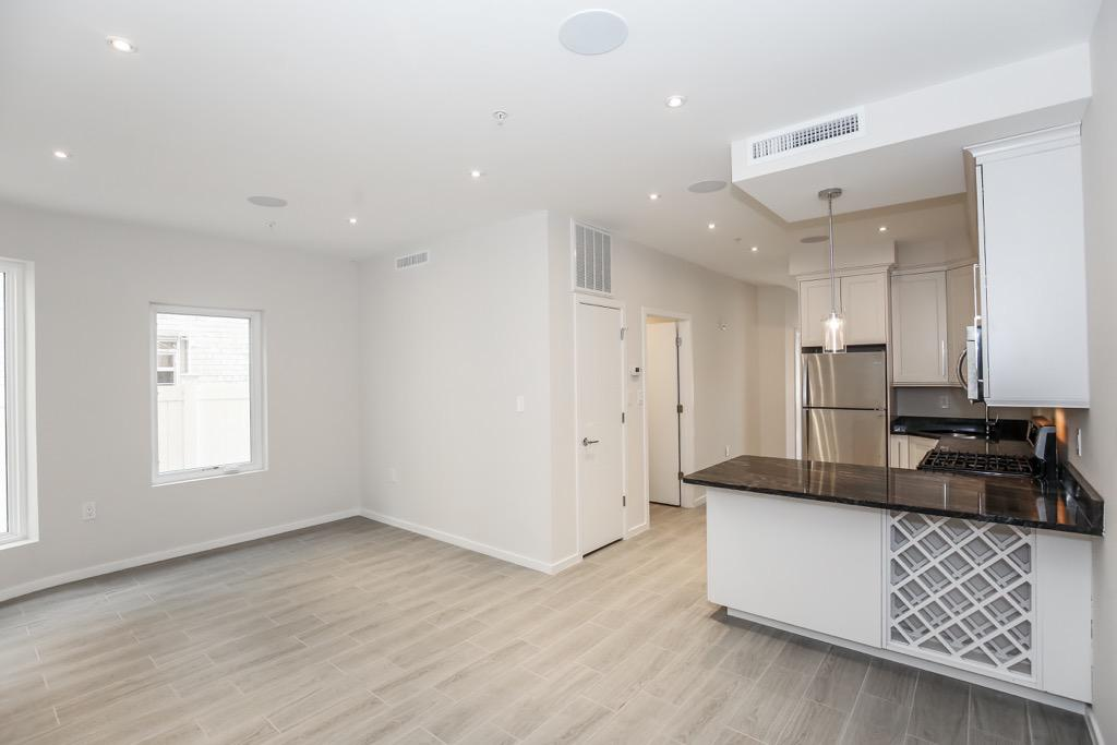 5-Living Room -Kitchen - Unit 2.jpg