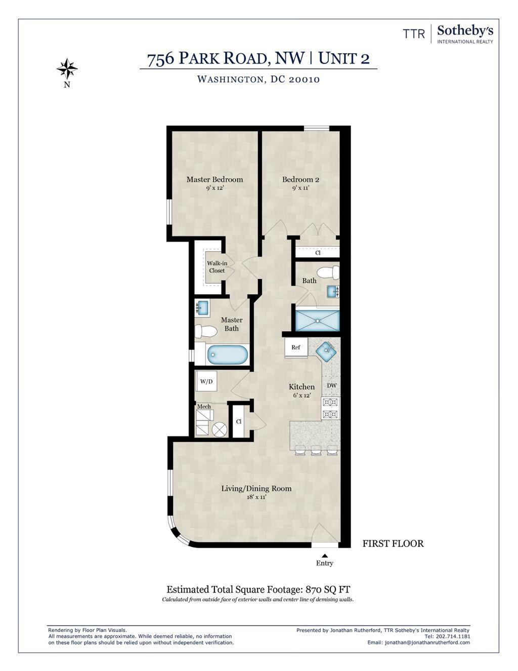 22-Floor Plans for Unit 2.jpg