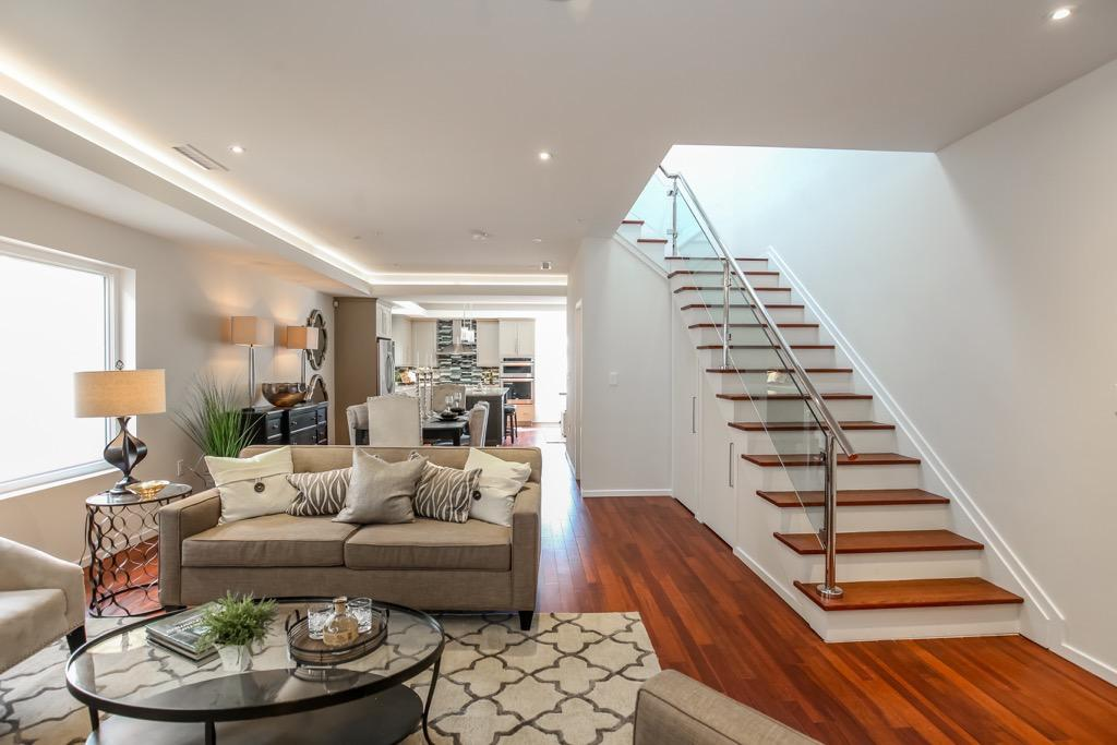 4 - Living Room  - Unit 4.jpg