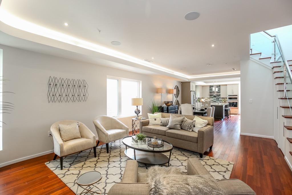 3 - Living Room  - Unit 4.jpg
