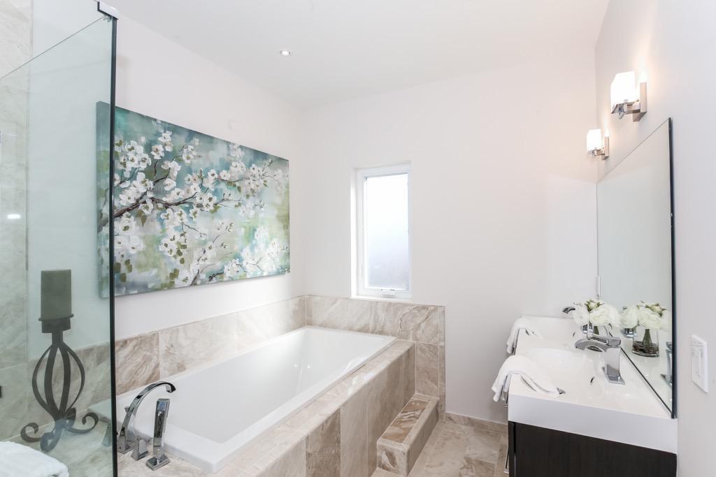 26-Bathroom 1 Master - Unit 4.jpg