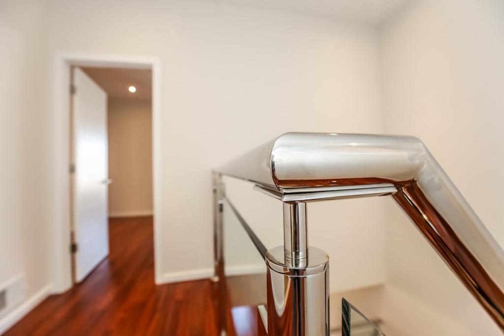 18-Hallway to Master Bedroom - Unit 3.jpg