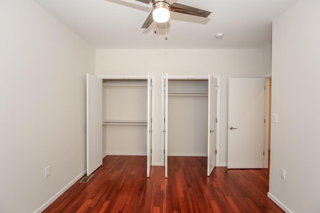 30-Bedroom # 3 - Unit 3.jpg
