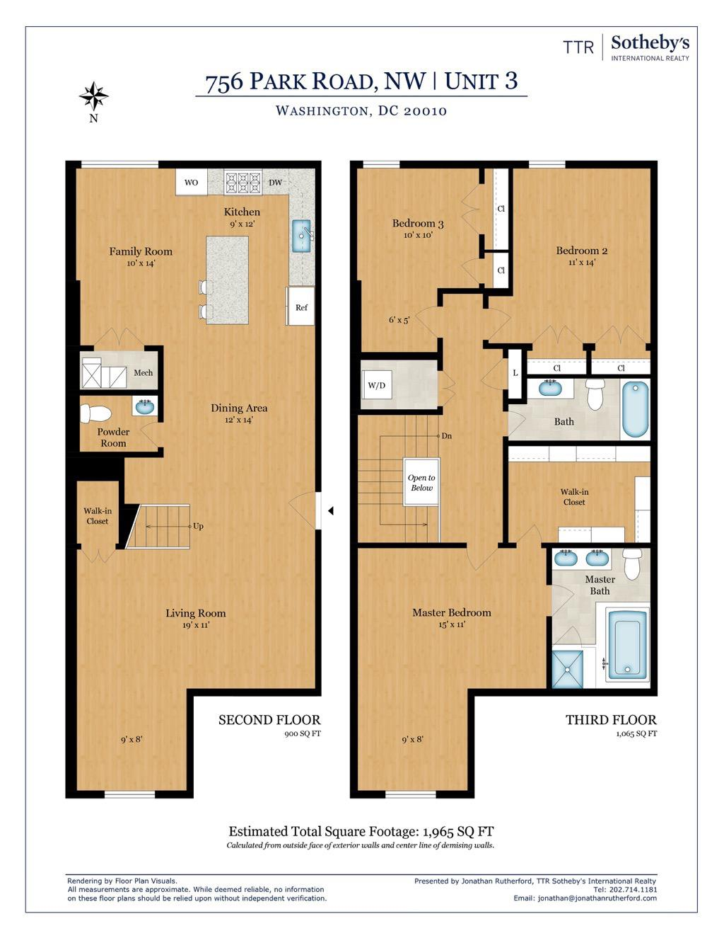 38-Floor Plans for Unit 3.jpg