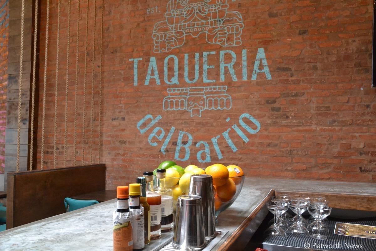 taqueriadelbarrio5.JPG