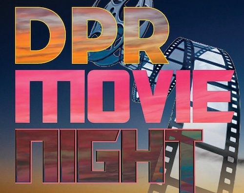 DPRmovienightIG2017.jpg