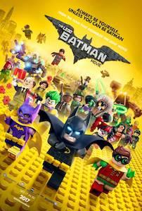 Lego-Batman-poster.jpg