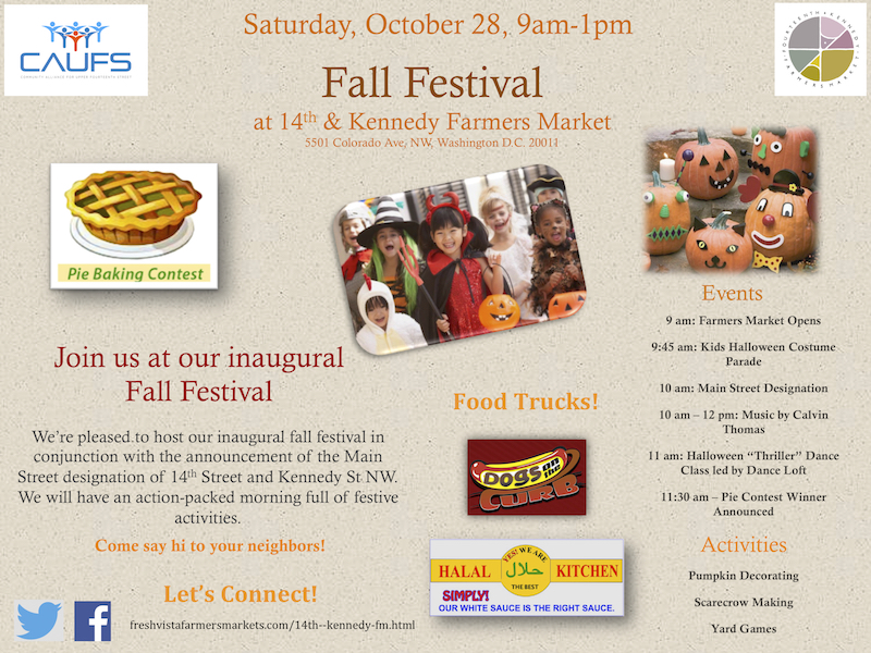 14KenFM Fall Festival Flyer.jpg
