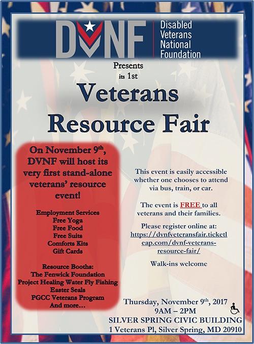 DVNF_flyer.jpg