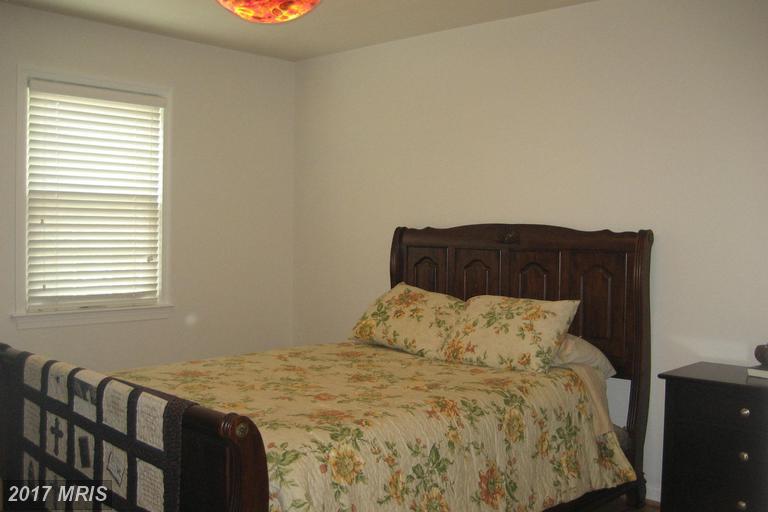 BEFORE - Bedroom 1.jpg