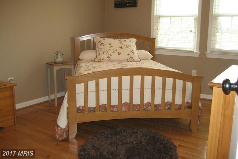 BEFORE - Bedroom 2.jpg