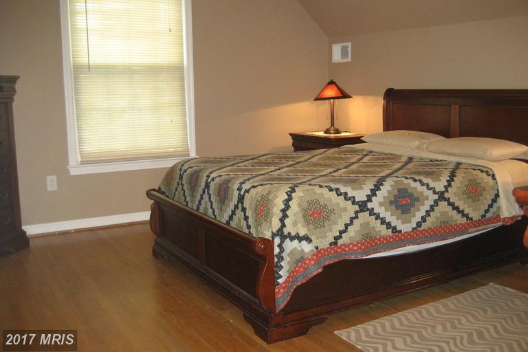BEFORE - Bedroom 3.jpg