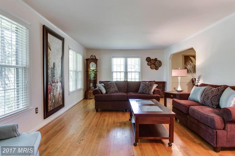 AFTER - Living Room Bright.jpg