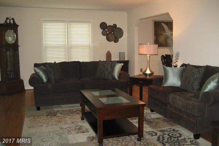 BEFORE - Living Room Dark.jpg