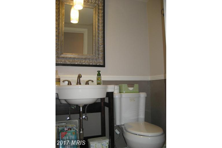 BEFORE - Bathroom Skinny Shot.jpg