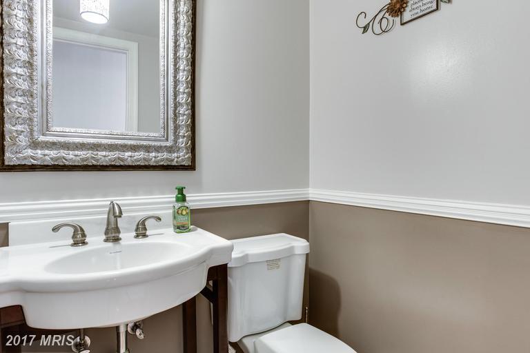 AFTER - Bathroom Larger Shot.jpg