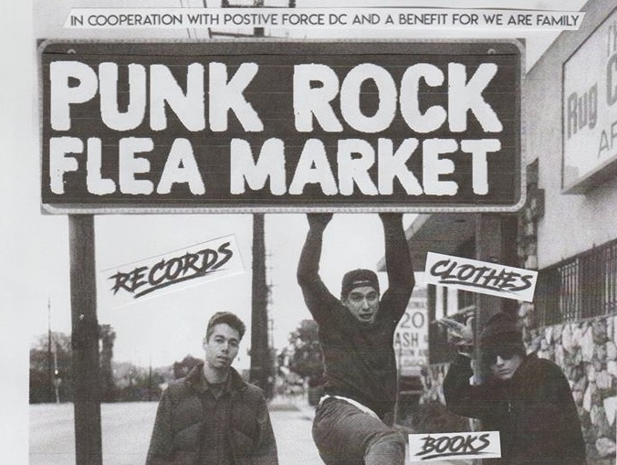punk-rock-flea.jpg