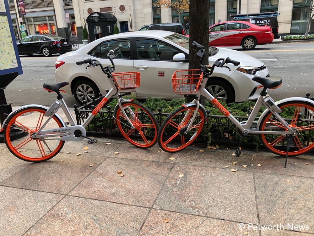 bikeshare2.jpg