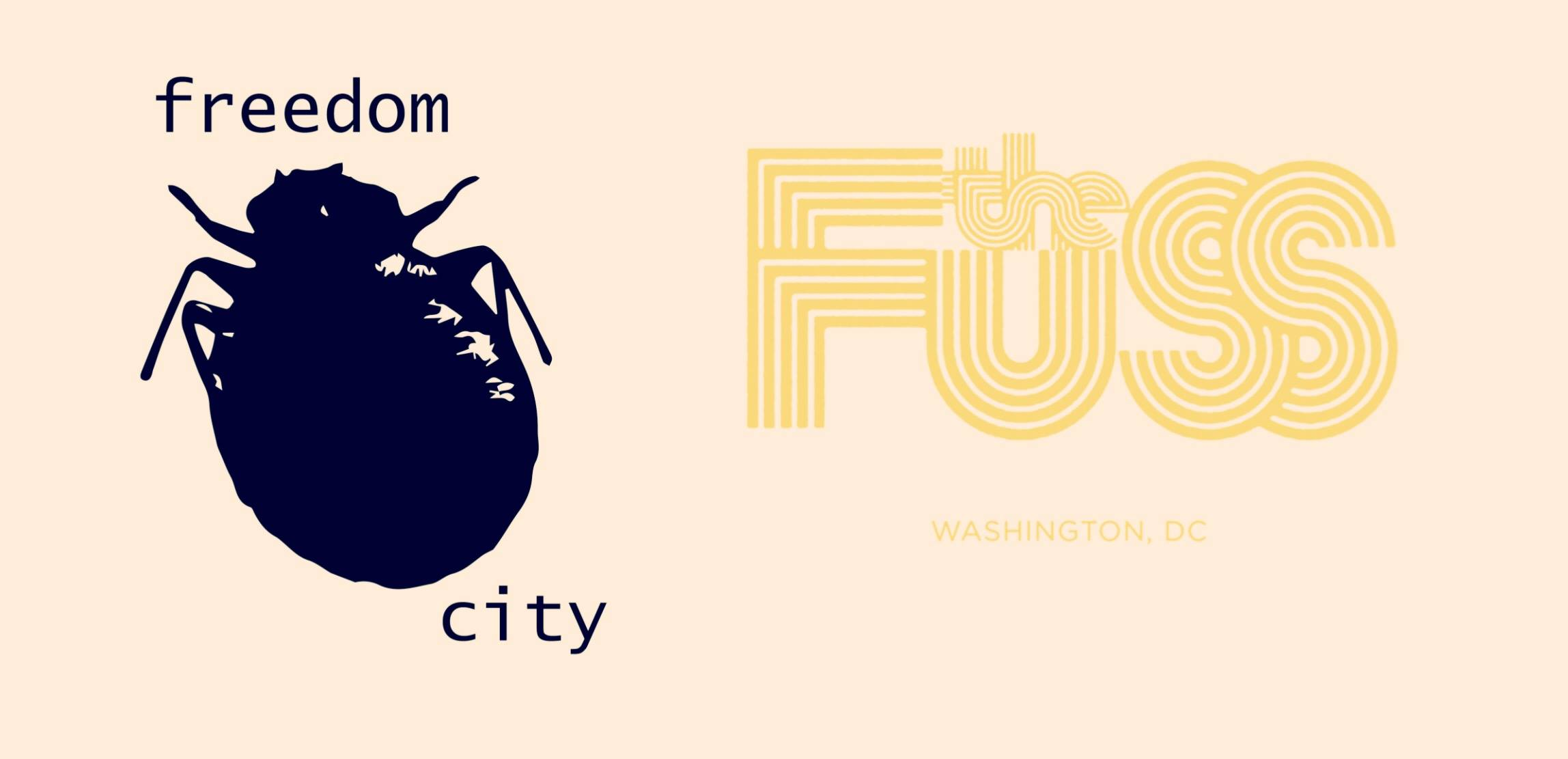 freedom-city.jpg