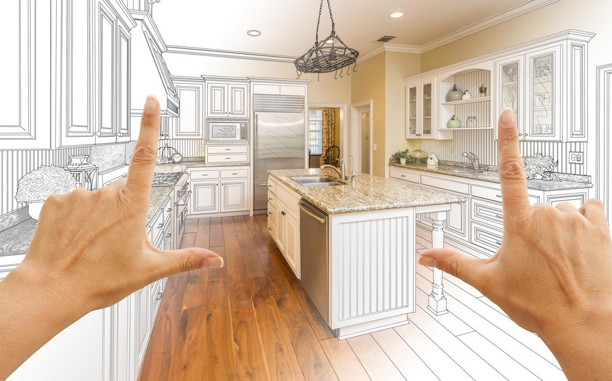 kitchen-project.jpeg