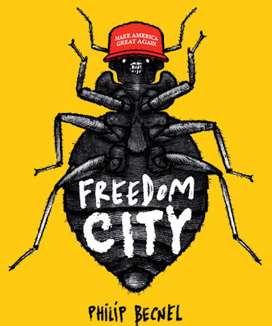 Freedom_City_Pbk.jpeg
