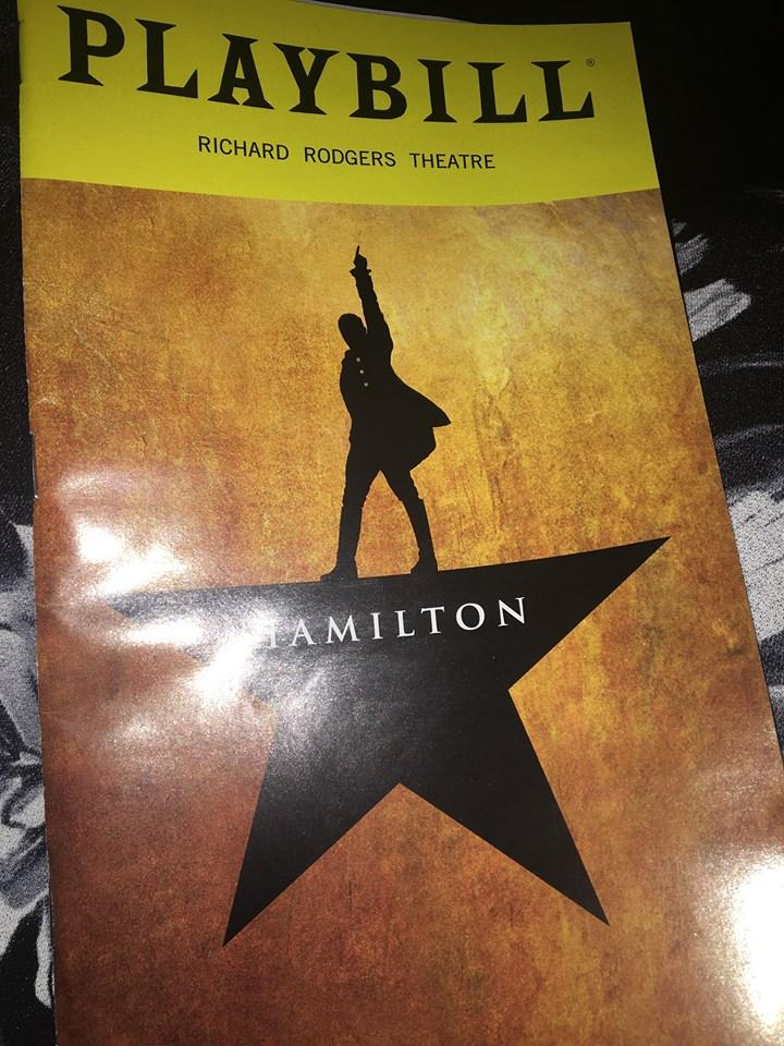 Hamilton playbill 2.jpg