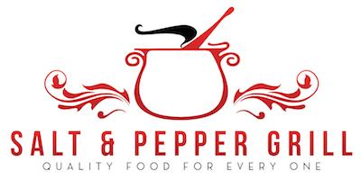 Salt-Pepper.jpg