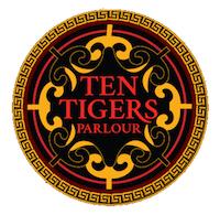ten-tigers-parlour1.jpeg