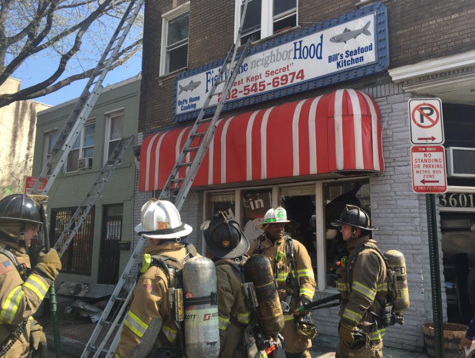 (photo: DC Fire & EMS)