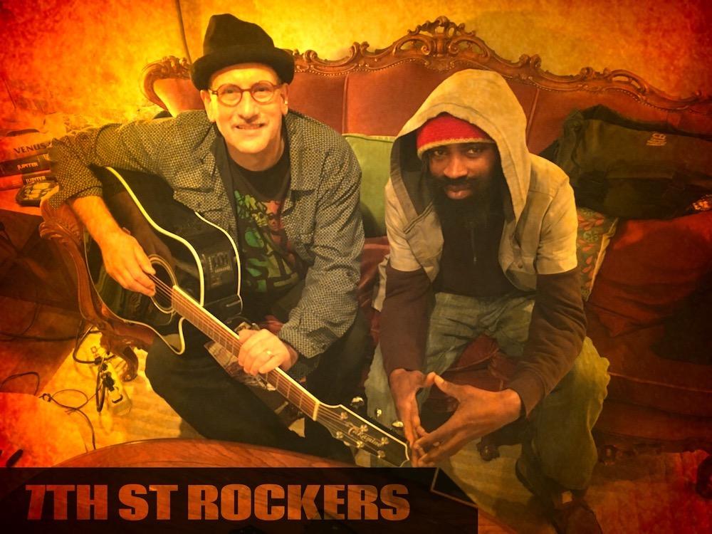 7thstreetrockers.jpeg