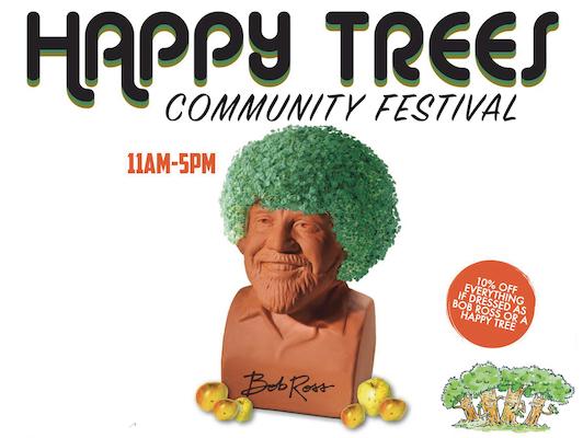 happytrees.jpeg
