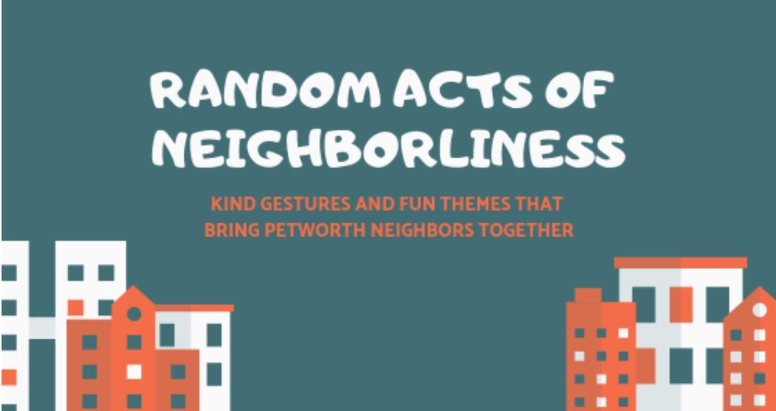 Random-Neighborliness.jpg