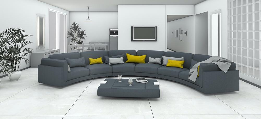 Curved Furniture.jpg