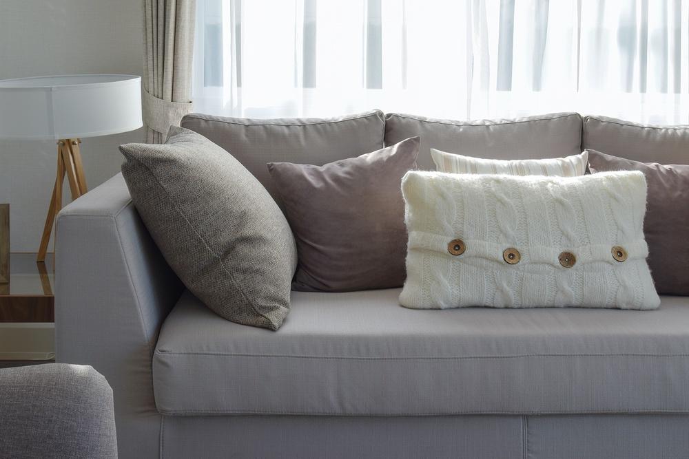 Tweed Furniture.jpg