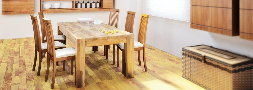 Handcrafted Table.jpg