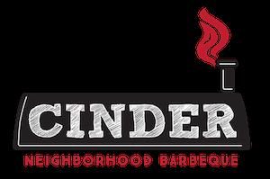cinder_logo-300.png