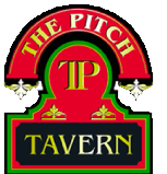 pitchtavern.png