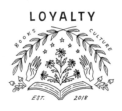loyaltybooks-logo.jpeg