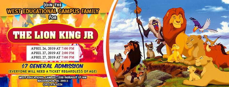 Lion King banner.jpg