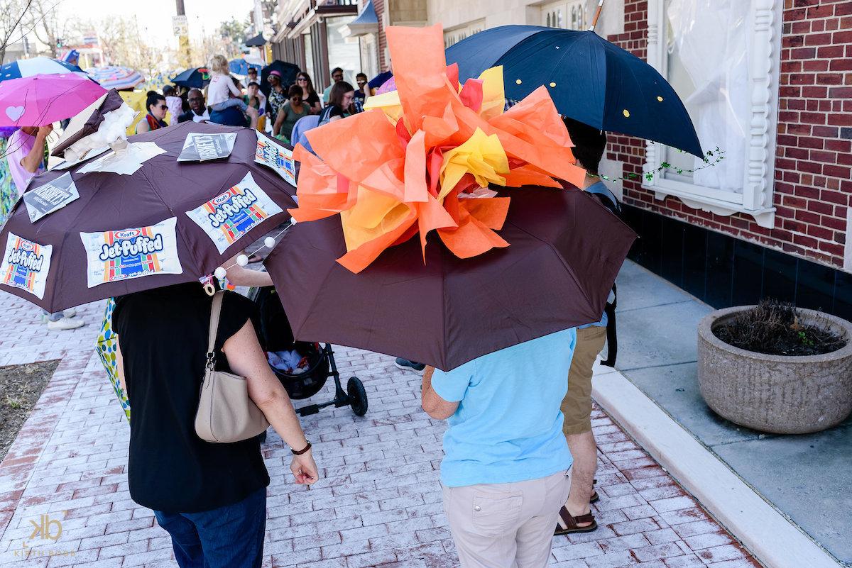 Kennedy_Street_Umbrella_Stroll-0057.jpg