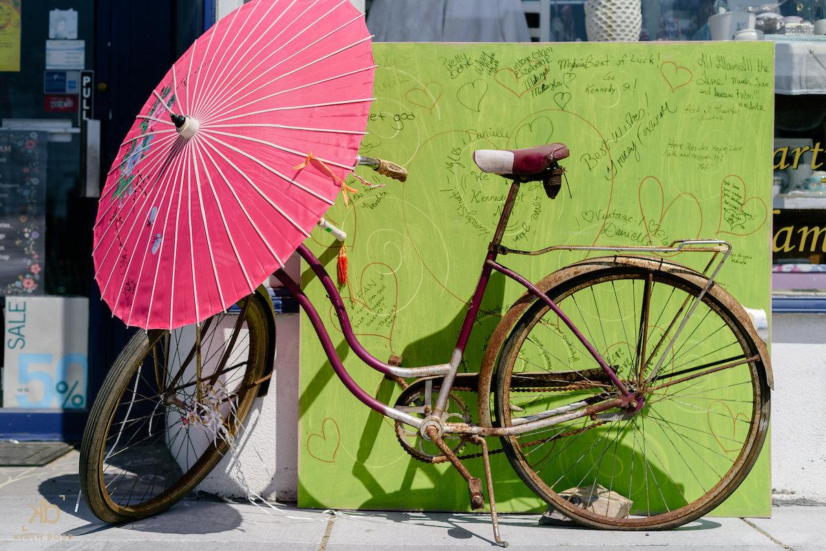 Kennedy_Street_Umbrella_Stroll-0072.jpg