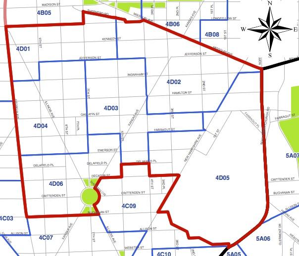 ANC-4d-Map.jpg