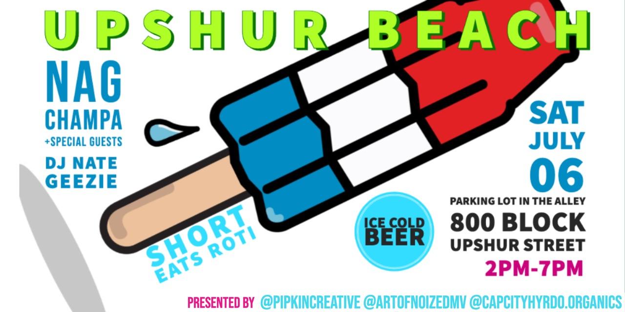 upshurbeach-banner.jpg